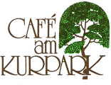 Café am Kurpark